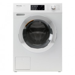 Miele WCI 330 PowerWash XL Wasmachine