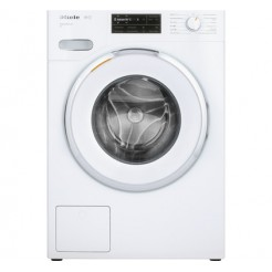 Miele WWI 320 WCS XL Wasmachine