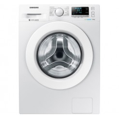 Samsung WW70J5486MW Eco Bubble Wasmachine