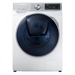 Samsung WW90M760NOA QuickDrive Wasmachine